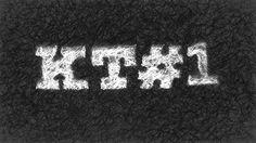 Découvrez mon projet @Behance: «KT# // Stop Motion» https://www.behance.net/gallery/35372215/KT-Stop-Motion