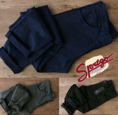 Pantalone 5 tasche  www.spagoabbigliamento.it  #Collezione #Collection #SpagoAbbigliamento #pantalone #trouser #5tasche #Autumn16 #AbbigliamentoUomo #AbbigliamentoRavenna #Accessori Ravenna RavennaToday Abbigliamento #MaximumSocial