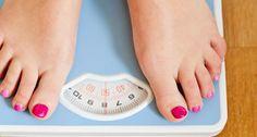 Todo sobre el Mantenimiento | entulínea de Weight Watchers