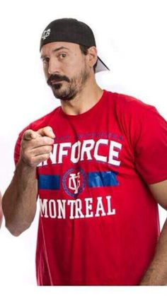 George Parros Montreal Canadiens, Hockey Games, Boys, Sports, Mens Tops, T Shirt, Baby Boys, Hs Sports, Children