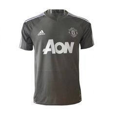637272f58 7 Best  16 Manchester United Soccer Jerseys Football Shirt images ...