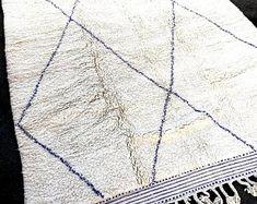 Fabriquant de décoration artisanal concept par MIYARACONCEPTSTORE Artisanal, Decoration, Etsy Seller, Store, Decor, Larger, Decorations, Decorating, Shop
