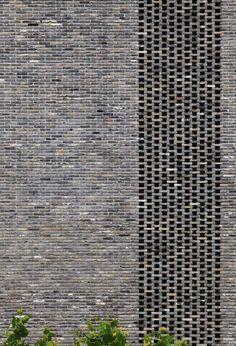 MPART Architects · Design Focus Office