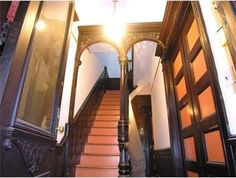 924 Lincoln Place - Brooklyn - NY - 11213 - Home for Sale - NYTimes