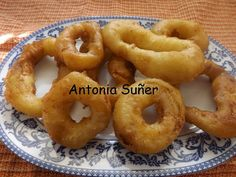 Sin gluten I+D: Recetas sin gluten: Rebozado a la romana sin gluten y sin huevo