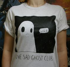 BUY ME THIS SHIRT AND ILL GIVE YOU CAKE
