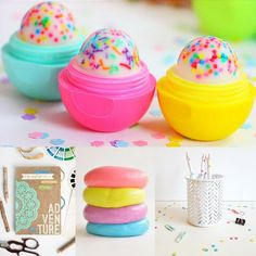 """Are you tired of hearing """"I'm bored""""? Here are 18 easy DIY summer crafts and activities for girls, tweens, and teens that they will surely love!"""