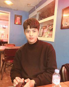 Bias Wrecker, The 4, Korean Actors, Seoul, Kdrama, Kpop, Boys, Instagram Posts, Baby Boys