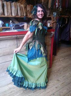 Moresca faire bodice Renaissance Festival Costumes, Renaissance Pirate, Renaissance Fair, Fun Costumes, Costume Ideas, Pirate Wedding, Medieval Fashion, Diy Fashion, Pixie