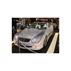 diamonds | Tumblr ❤ liked on Polyvore featuring cars and icons