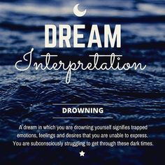 History of dream interpretation in early times such as ancient history of dream interpretation in early times such as ancient egypt and greece dreaming was considered a supernatural malvernweather Images