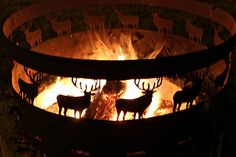 1000 images about fire pits on pinterest fire pits fire pit sets