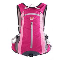 MEgal Travel Backpack Bags Knapsack Students Laptop Computer Notebook Business rose ** You can get additional details at the image link.