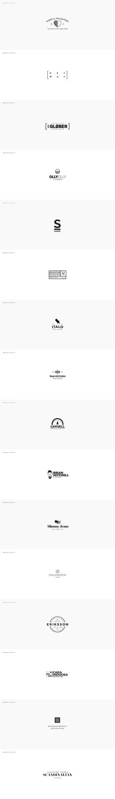 Camera Shot Logo Logos, Logo templates and Camera shots - monster resume templates