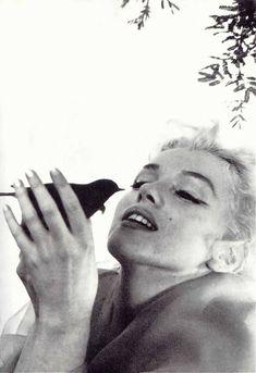 Cecil Beaton: fashion and Marilyn Monroe's photoshoot