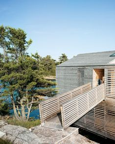 floating-house-integrated-boathouse-dock-5.jpg