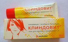 "Unguent ""Klindovit"": rechemare, utilizare, contraindicații Personal Care, Cover, Books, Allergies, Self Care, Libros, Personal Hygiene, Book, Book Illustrations"