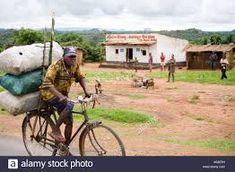 malawi cyclist - Google Search Stock Photos, Google Search