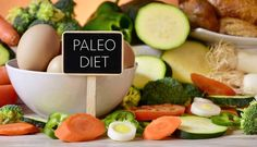 The latest unbiased news, research, recipes and support for people seeking the Paleo Lifestyle.