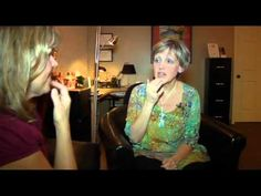 Tapping away negative emotions #eft #tapping