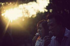 sarawak online datingkylie jenner dating travis