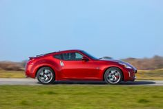 sports cars - Google Search