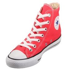 Converse Chuck Taylor Raspberry Hi Top. Converse Chuck Taylor All Star, Converse All Star, Chuck Taylor Sneakers, Converse Shoes Men, All Star Shoes, Shoes Outlet, Top Shoes, Shoe Brands, Casual Shoes