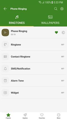 Free Ringtones for 15 Ringtones For Android Free, Download Free Ringtones, Best Ringtones, Music Download, Christmas Ringtones, Best Wallpapers Android, Free Phones