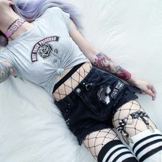 25 crazy ideas - pastel goth outfits for this summer This article is not available kawaiifashion Magic Katzen T-Shirt Kawaii Pastel Goth Cr .This article is not available kawaiifashion Magic Cats T-Shirt Kawaii Pastel Goth Pastel Goth Fashion, Kawaii Fashion, Grunge Fashion, Cute Fashion, Gothic Fashion, Pastel Goth Clothes, Pastel Goth Style, Pastel Grunge, Pastel Goth Shoes