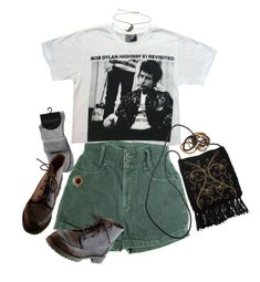 """i've never engaged in this kind of thing before"" by illyngophobia ❤ liked on Polyvore featuring Topshop and Timberland"
