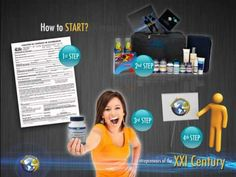 4Life - International Networkers Team Presentation (English)  contact me today at GIL4LIFE@LIVE.COM to order or for more information about this awsome products.