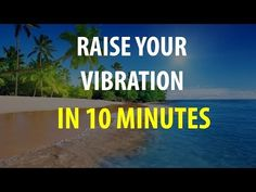 Abraham Hicks 10 Minute Morning Meditation 💙 To Have A Really Good Day . Free Guided Meditation, Easy Meditation, Morning Meditation, Meditation Music, Mindfulness Meditation, Meditation Images, Walking Meditation, Meditation Benefits, Chakra Meditation