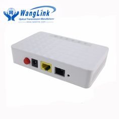 1.25Gbps telecom tools and equipment compatible with zte chipset onu, US $ 9.89 - 11.39, Guangdong, China (Mainland), Wanglink, WOR-ONU9-1.Source from Shenzhen Wanglink Communication Equipment Technology Co., Ltd. on Alibaba.com.