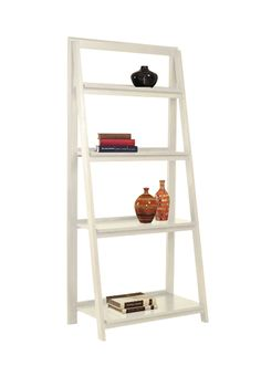 188 best bookcases images contemporary bookcase modern bookshelf rh pinterest com