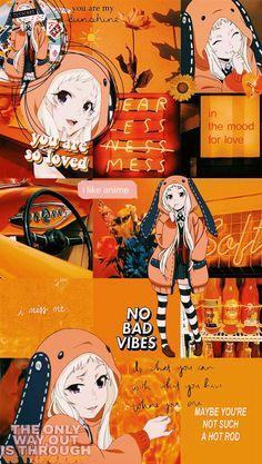 Otaku Anime, Anime Art, Cute Anime Wallpaper, Cute Wallpaper Backgrounds, Cute Wallpapers, Aesthetic Pastel Wallpaper, Aesthetic Wallpapers, Pastell Wallpaper, Anime Shop
