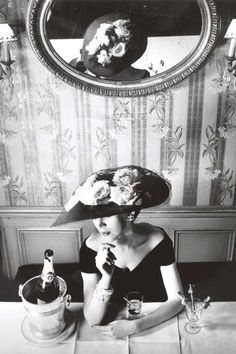 ZsaZsa Bellagio – Like No Other: Elegante'