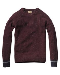 Clothing, Shoes, Accessories Temperate Scotch And Soda Navy Cord Jeans Elegant And Sturdy Package