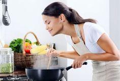 Kitchen shop 'pasiune pentru gatit' sau pentrugatit.ro, este un brand care comercializeaza pasionatilor de gastronomie, tot ceea ce au nevoie p