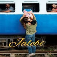 Jalebi New Songs Mp3 Songs Pagalworld Free Download Jalebi Full Movies Download Full Movies Online Free Full Movies