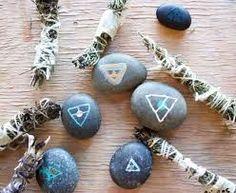 Traditional healers & strongest traditional healing spells in UK Healing Spells, Protection Spells, Healer, Spelling, Beaded Bracelets, Traditional, Botany, Purple, Dubai
