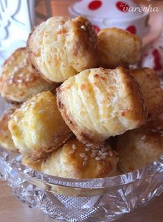 Pagáčiky z Búču - recept Pretzel Bites, Bread, Food, Basket, Breads, Baking, Meals, Yemek, Sandwich Loaf