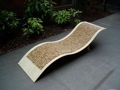 Bamboo and cork (wine bottle corks) Lounge chair! untitled5.jpg