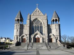 St. Teresa Church Summit New Jersey