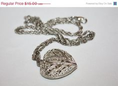 A Heart Of A Sunday  by Christine Behrens on Etsy