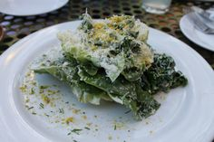 Grünkohl-Salat: Zubereitung + Rezept | Projekt: Gesund leben | Clean Eating, Fitness & Entspannung