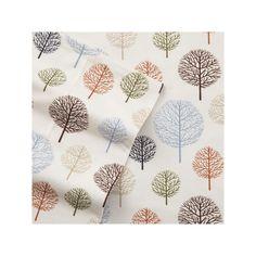 Micro Flannel® Sheet Set, White Cal King