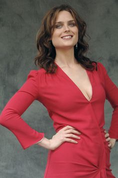 Picture of Emily Deschanel Emily Deschanel, Amy Adams, Freddy Rodriguez, Jessica Day, Actrices Sexy, Beautiful Actresses, American Actress, Pretty Woman, Role Models