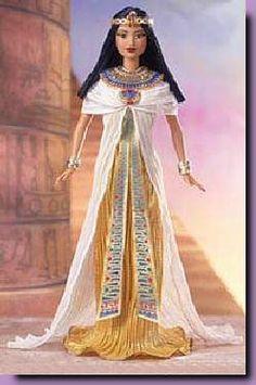 Principessa Egiziana