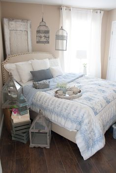 947 best French Country Decorating images on Pinterest in 2018 ... Country Decorating Ideas For A Bedroom on country kitchen decorating ideas, country colors for bedrooms, country farmhouse bedroom ideas, country style bedroom furniture, country cottage style bedrooms, halloween ideas for bedrooms, country wallpaper for bedrooms, country boy bedroom ideas, country bedroom ideas for couples, country master bedroom decorating ideas, interior decorating for bedrooms, country bedroom design, country bedroom with black furniture, country themes for bedrooms, country artwork for bedrooms, country interior for bedrooms, decor for bedrooms, country decorating ideas living rooms, country bedroom decorating ideas on a budget, country window treatments for bedrooms,