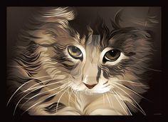 Merlin by zummi on DeviantArt